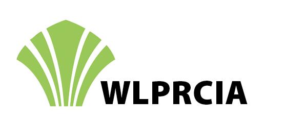wlprcia.com